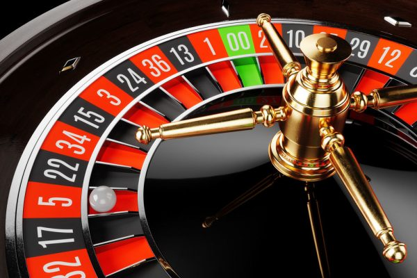 Everything You Must Know About Live Roulette To Get Started