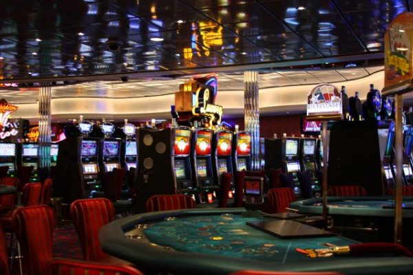 Tips to Win at Craps