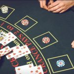 Card Counting Tips