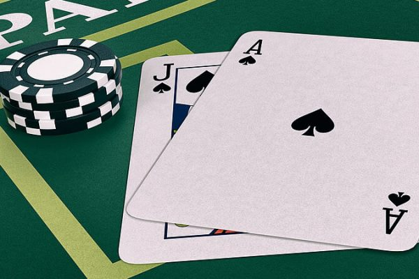 5 Quicker Poker Tips that will Help Your Game